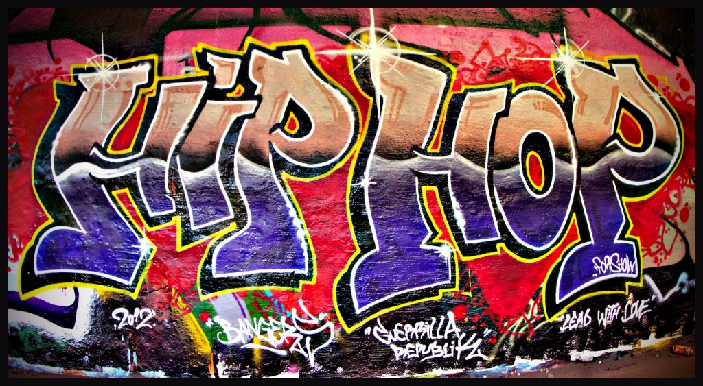 hip-hop-graffiti.thumb.jpg.bcd00d615a746